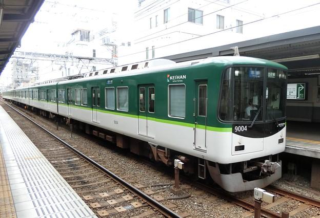 京阪:9000系(9005F)-05