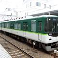 Photos: 京阪:9000系(9005F)-05