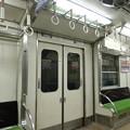 写真: 京阪:5000系(車内)-06