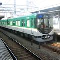 写真: 京阪:13000系(13026F)-01