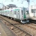 Photos: 京都市交通局:10系(1112F)-03