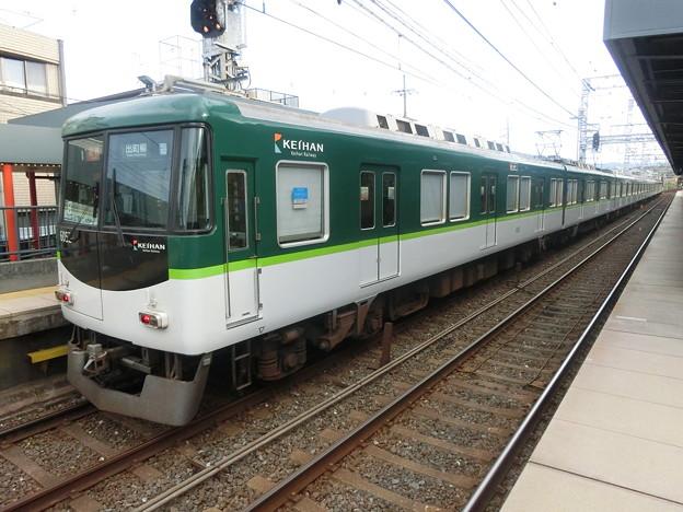 京阪:6000系(6002F)-06
