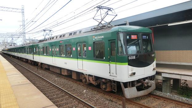 京阪:6000系(6008F)-05