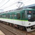Photos: 京阪:6000系(6008F)-03
