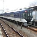 Photos: 京阪:3000系(3002F)-05
