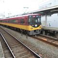 写真: 京阪:8000系(8006F)-03