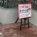 写真: NOT HERE!!清水寺・祇園