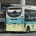 Photos: 生駒市コミュニティバス-10
