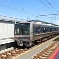 JR西日本:207系(T10・S61)-03
