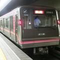Photos: 大阪メトロ:25系(25613F)-01