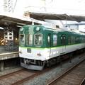 Photos: 京阪:2200系(2211F)-04