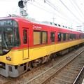 写真: 京阪:8000系(8006F)-04
