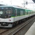 写真: 京阪:7000系(7003F)-05