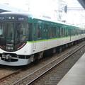Photos: 京阪:13000系(13026F)-02