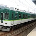 写真: 京阪:1000系(1505F)-04