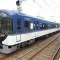 写真: 京阪:3000系(3005F)-06