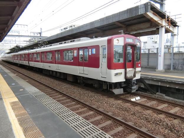 近鉄:1026系(1026F)-07