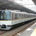 写真: 近鉄:3220系(3721F)-08