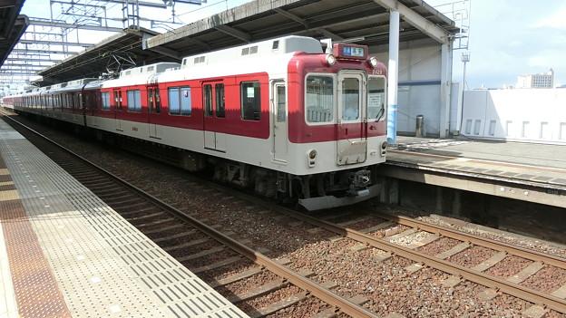 近鉄:2410系(2429F・2415F)-01