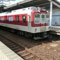 Photos: 近鉄:2410系(2429F・2415F)-01