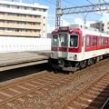 Photos: 近鉄:2410系(2415F・2429F)-01
