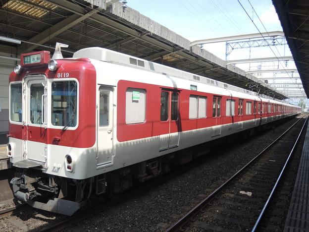 近鉄:8600系(8619F)-04