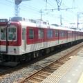 Photos: 近鉄:2410系(2420F)・1400系(1503F)-01