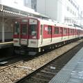 Photos: 近鉄:5800系(5801F)-05