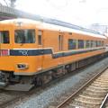 Photos: 近鉄:30000系(30202F)-03