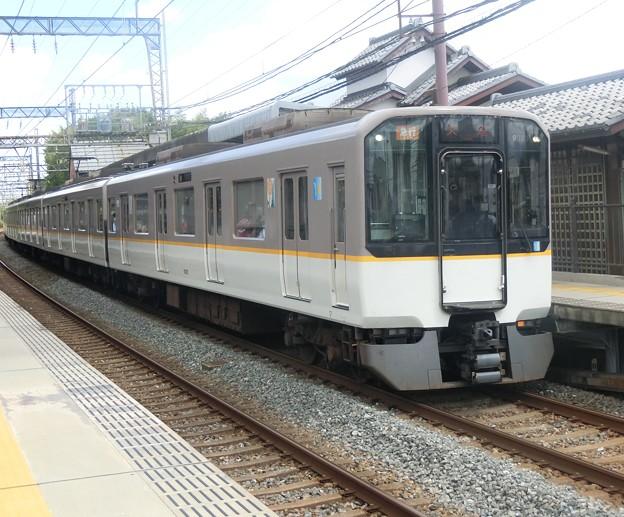 近鉄:9820系(9722F)-03