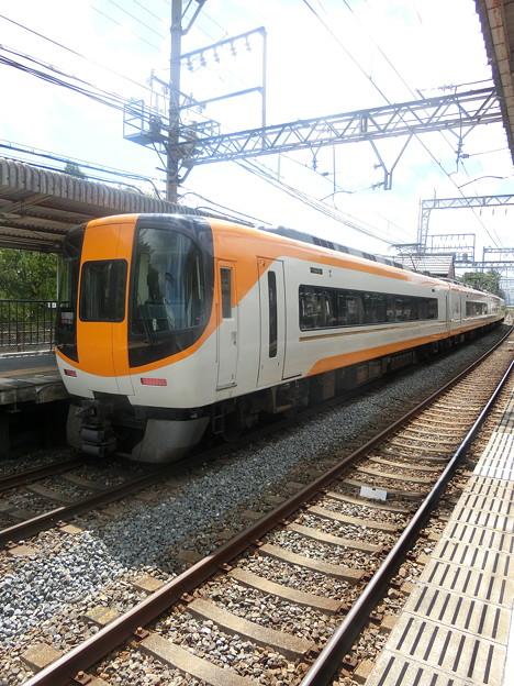 Photos: 近鉄:22000系(22112F)-02