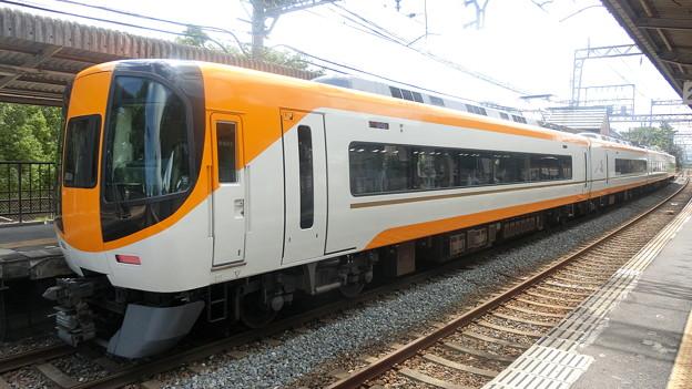 近鉄:22000系(22106F)-03