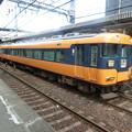 Photos: 近鉄:12200系(12234F)-04