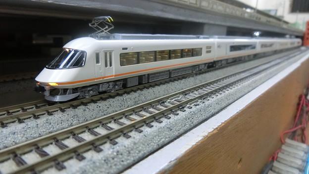 模型:近鉄21000系-01