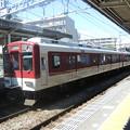 近鉄:8810系(8922F)-02
