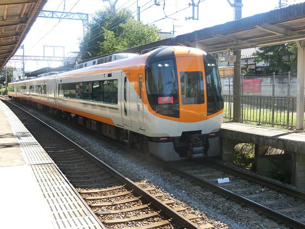 近鉄:22600系(22602F)-03