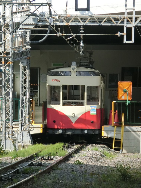 近鉄:コ3形(3)-04