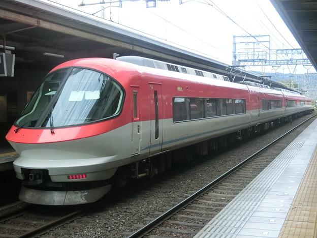 近鉄:23000系(23101F)-07