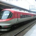 Photos: 近鉄:23000系(23101F)-07