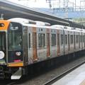 Photos: 阪神:1000系(1204F)-05