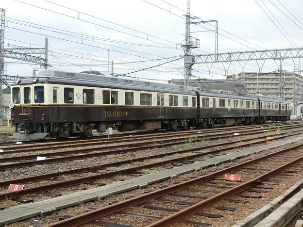 近鉄:2013系(2014F)-04
