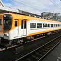 近鉄:16010系(16011F)-04