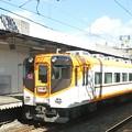 Photos: 近鉄:16000系(16108F)-04