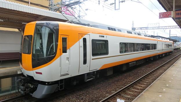 近鉄:16400系(16401F)-03