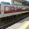 近鉄:2800系(2802F)-01