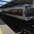 近鉄:2050系(2052F)-01