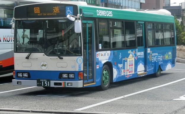奈良交通-131