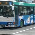 Photos: 奈良交通-131