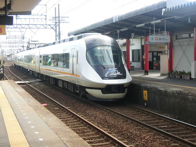 近鉄:21020系(21121F)-06