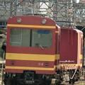 近鉄:事業車(モト90形)-02